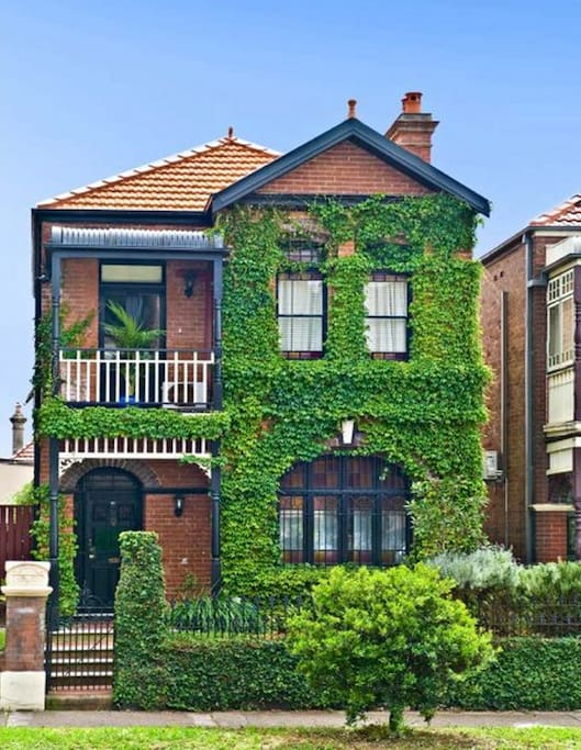 Rooms To Rent In Stanmore