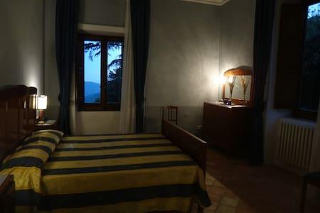 La suite (prima serata estiva))