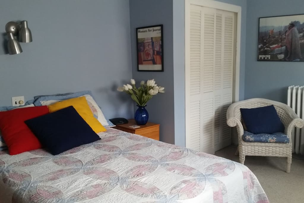 Sag Harbor Rooms For Rent
