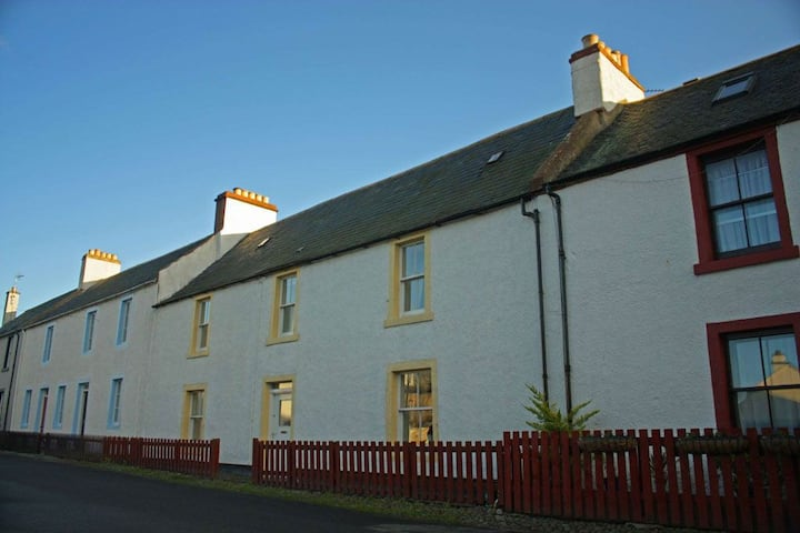 Ivydene Cottage
