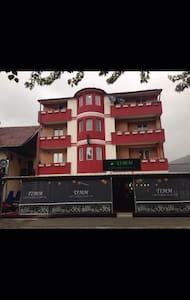 Apartmani TIMM - Plav - Rumah