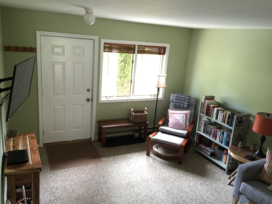 tannersville single parents Home for sale: 2,266 sq ft, 3 bed, 2 full bath house located at 3282 birch hill dr, tannersville, pa 18372 on sale for $224,900 mls# pm-57039 country.