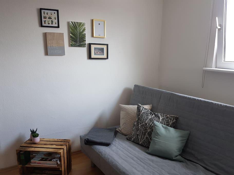 cosy bright central room wohnungen zur miete in aachen nordrhein westfalen deutschland. Black Bedroom Furniture Sets. Home Design Ideas