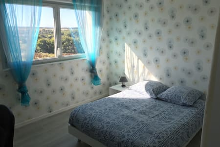 Chambre à partager - Amiens - Διαμέρισμα
