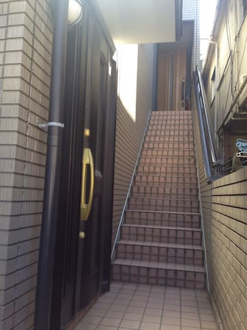 USJ近く! - 大阪市 - House
