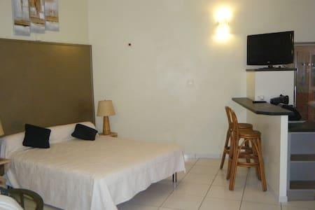 STUDIO INDEPENDANT - Dumbea - Apartment