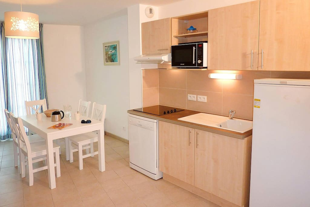 location-cabries-apparthotel-g