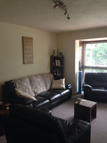 North Manchester-Double Bed - Middleton