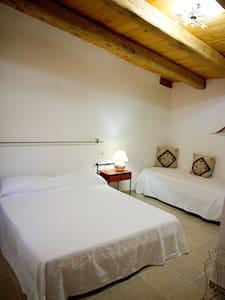 Casa Vacanza a San Pantaleo - San Pantaleo