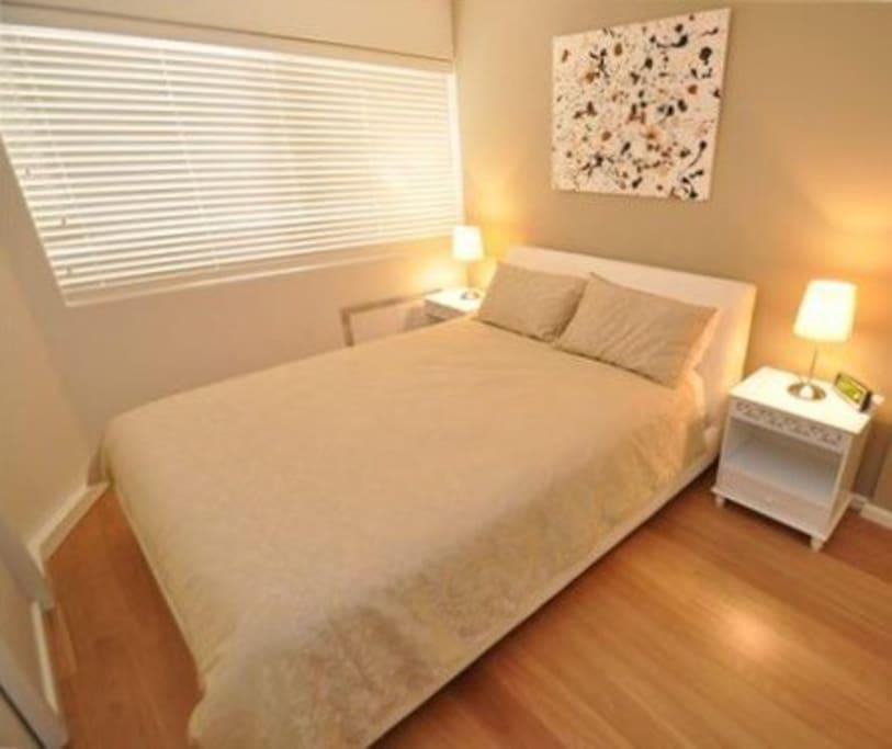 syd cbd darlingharbour bestlocation wohnungen zur miete in sydney new south wales australien. Black Bedroom Furniture Sets. Home Design Ideas