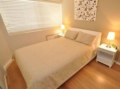SYD/CBD/DarlingHarbour BestLocation - Sydney - Apartemen