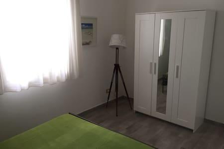 Casa Amelia - Plemmirio - Villa
