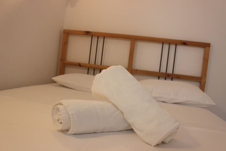 Bright studio for 4 Persons (GS5C) - Las Palmas de Gran Canaria - Apartament