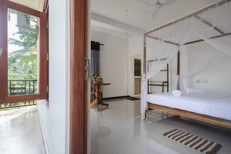 Relax home Room 01 - Weligama