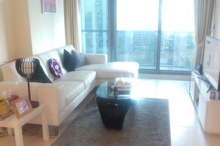 Convenient Location, Great Amenities - Dubai