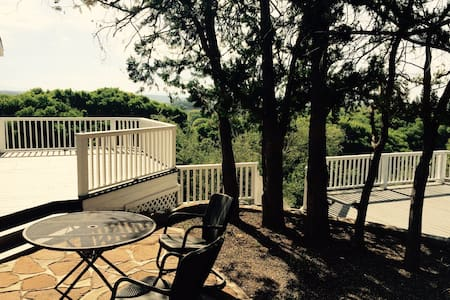 Spectacular View - Clarkdale - House