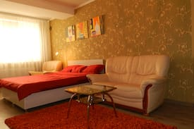 Picture of One bedroom m4