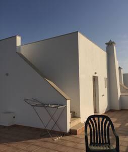 Villa Atlantico - Castro Marim - วิลล่า