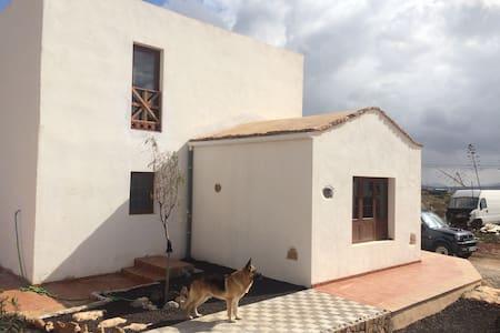 Villa Melograno - Triquivijate - Triquivijate - Las Palmas