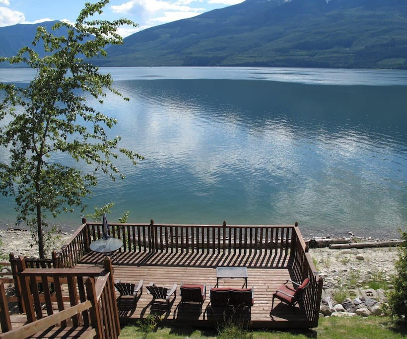 Rooms For Rent In Nakusp Bc