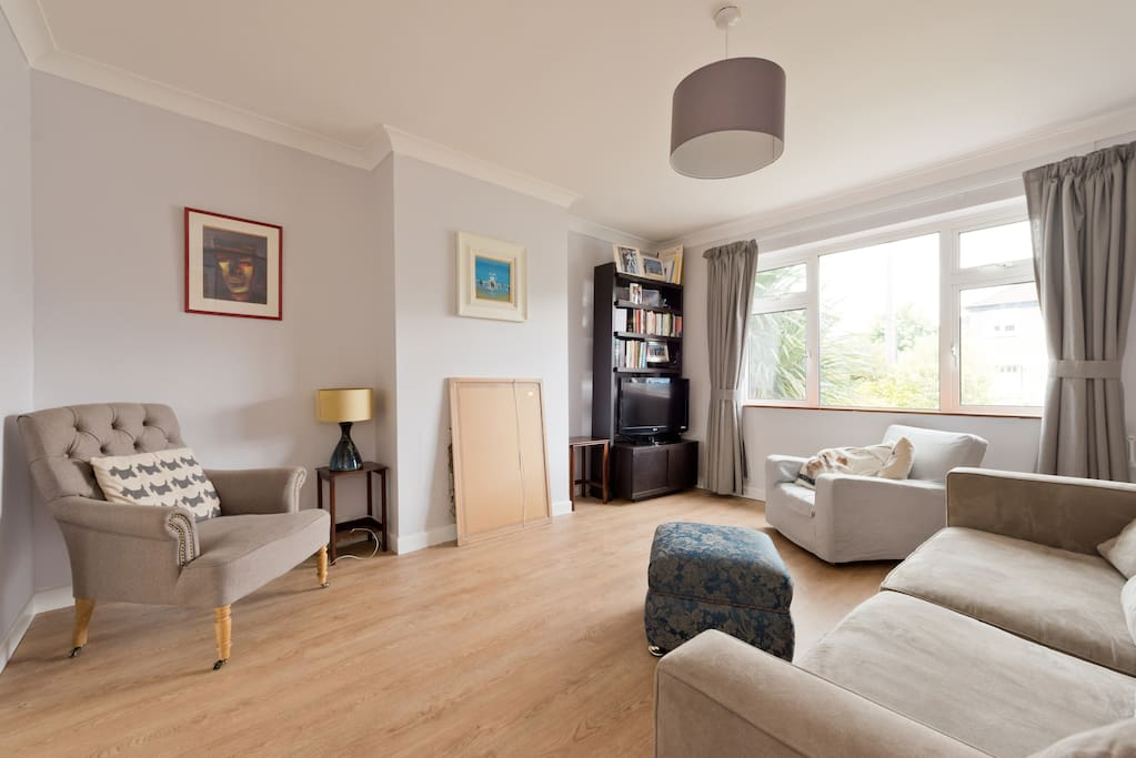 Bed House To Rent Dublin