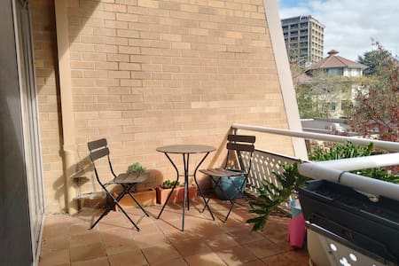 Amazing Location! Close to Everything in Canberra