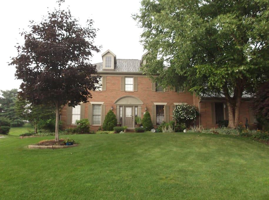 Akron Ohio Houses For Rent In Akron Ohio United States