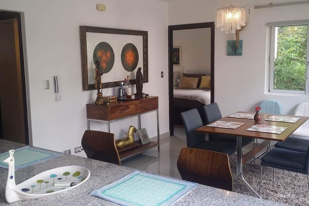 Apartments For Rent In Higuey Dominican Republic