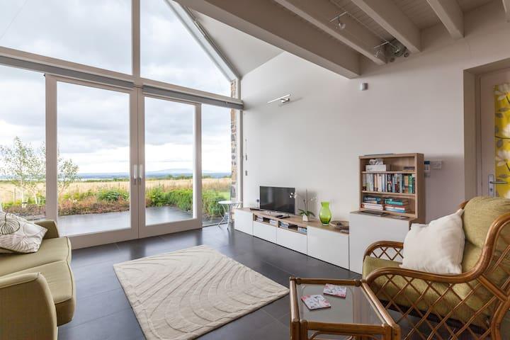 Rural retreat in Co. Antrim - Ballymena - House