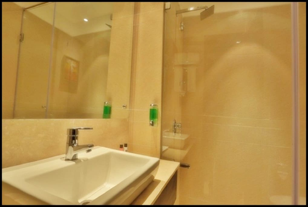 Room For Rent In Chandigarh