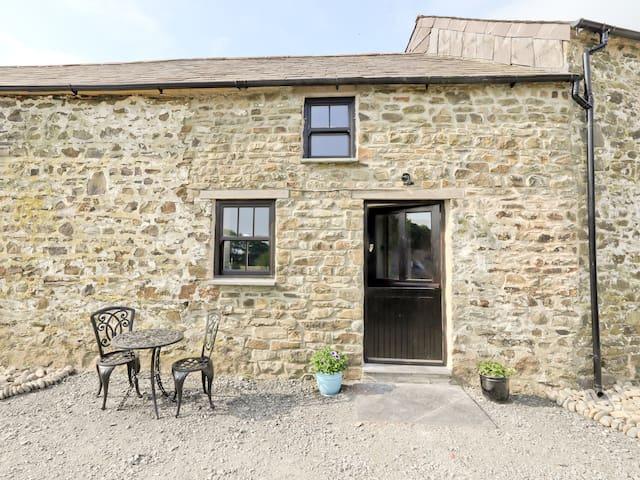 Snuggle Cottage (PA2)
