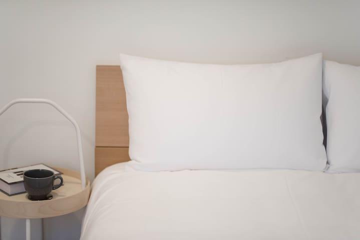 房間1/Room1