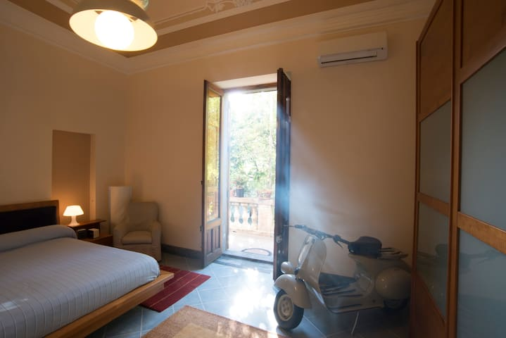 Topp 20 Sicilien hyra villa och bungalow – Airbnb Sicilien