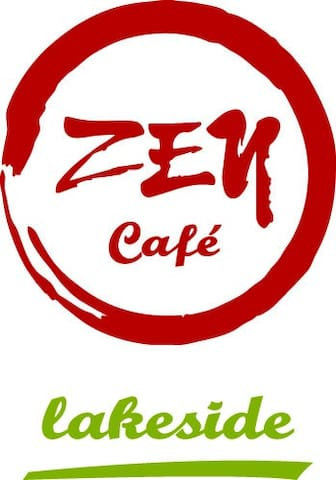 Zen Cafe Lakeside - VN - Boutique hotel