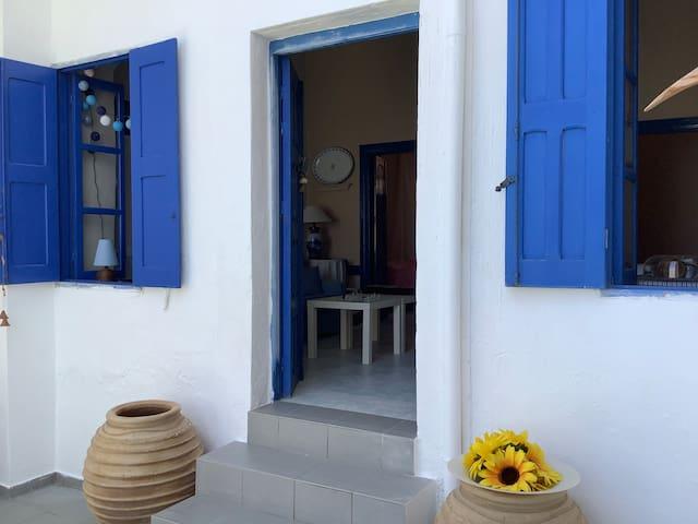 Kasos!!!!! Fabulous summer house!!!