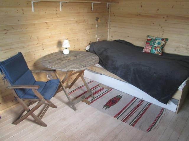 Zimmer von privat , 11 qm ,Wedel