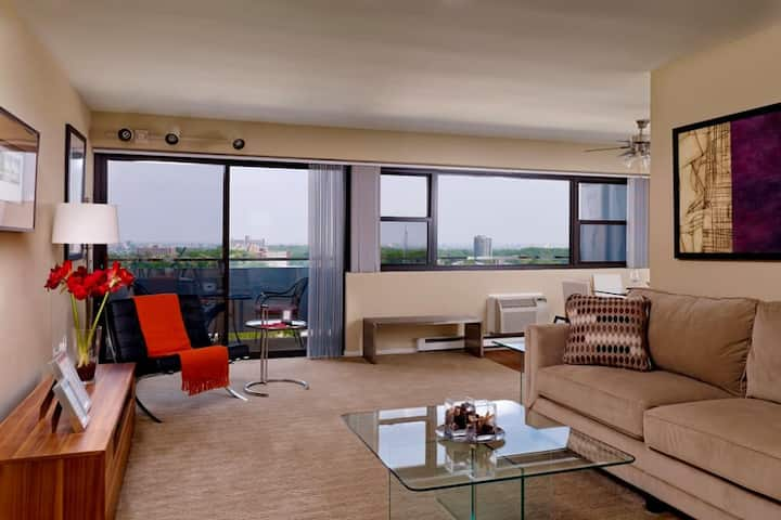 A home you will love | 1BR in Philadelphia