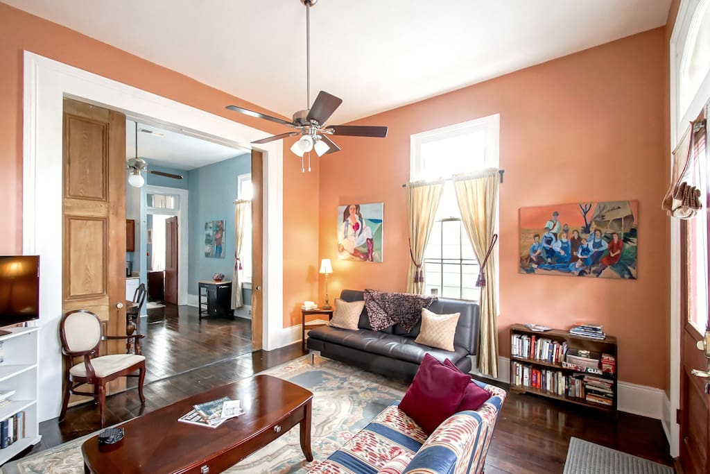 camelback guesthouse apt 2 1 bedroom apartments for
