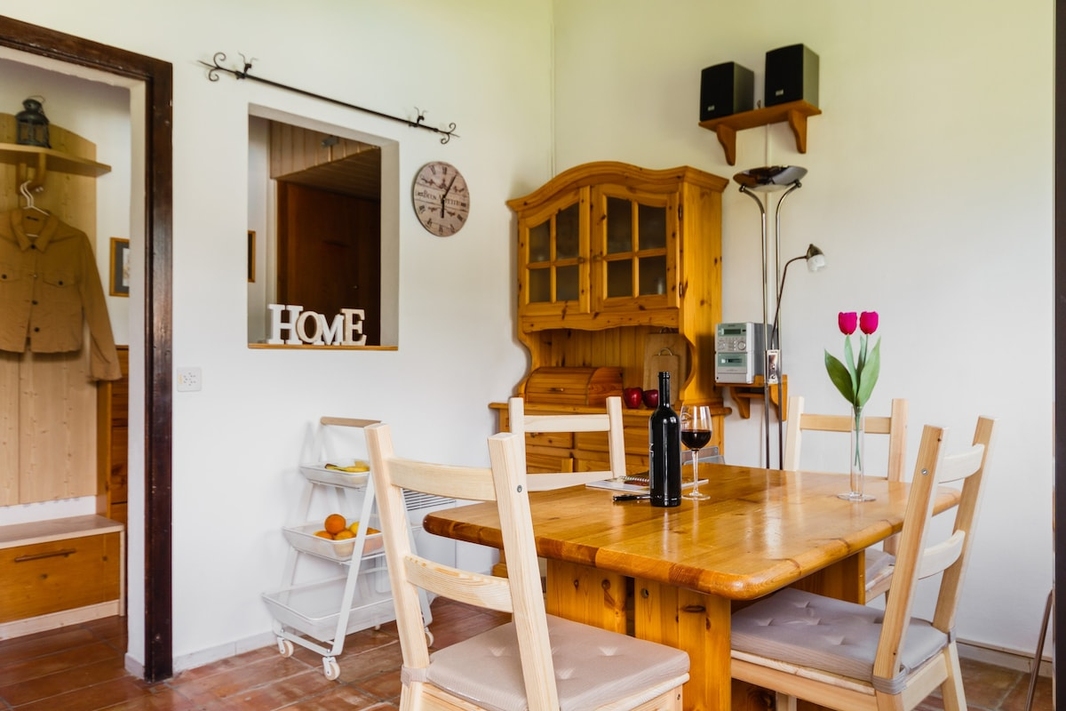 Davesco Soragno 2018 (with Photos): Top 20 Places To Stay In  Davesco Soragno   Vacation Rentals, Vacation Homes   Airbnb  Davesco Soragno, Ticino, ...