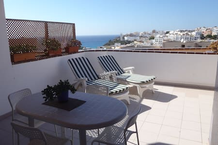 Apartment Tajinaste Jandía beach - Morro Jable - Apartmen