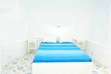 Bilocale di Maria - Le Forna - Apartmen