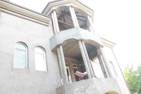 Obtainablе Summer House