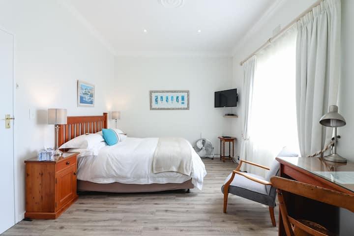 Fish Hoek Room - Standard Room