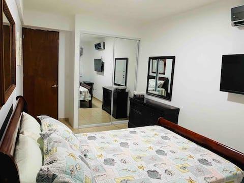 Apartament Costa Relax 1