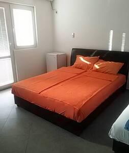 Apartmani ADROVIC - Bar - Apartment