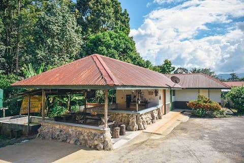 Basari Guest House