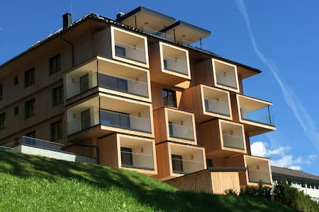 Chalet am Sonnenhang Top 7 - Schladming