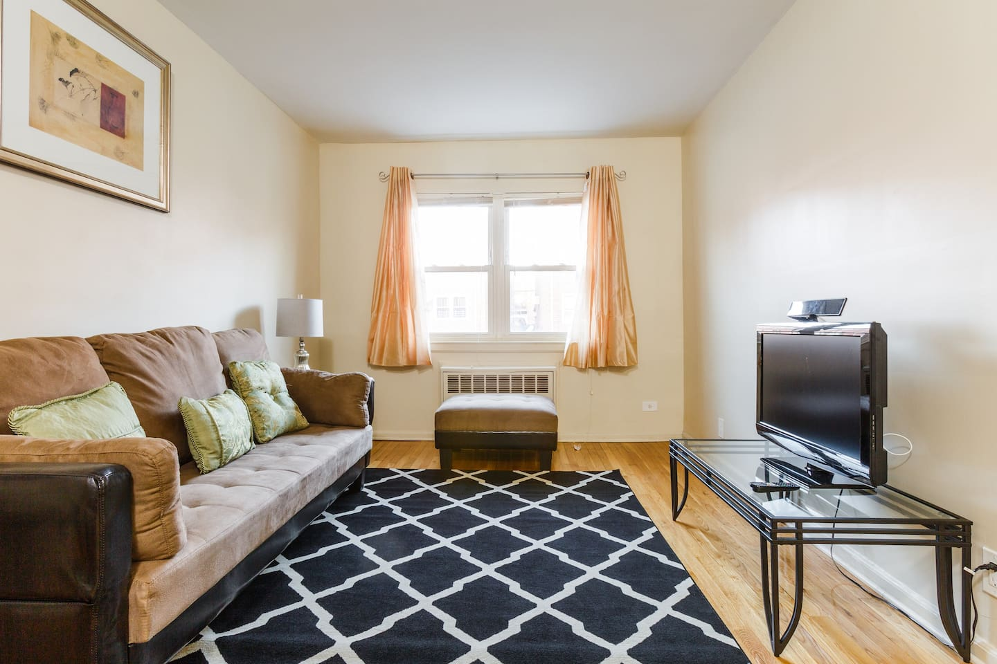 cozy apartment in brooklyn apartments for rent in brooklyn new