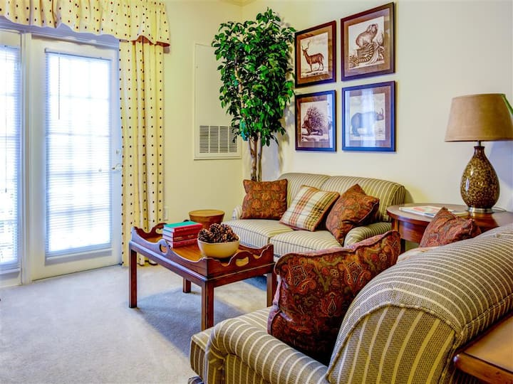 Clean apt just for you | 3BR in Florence