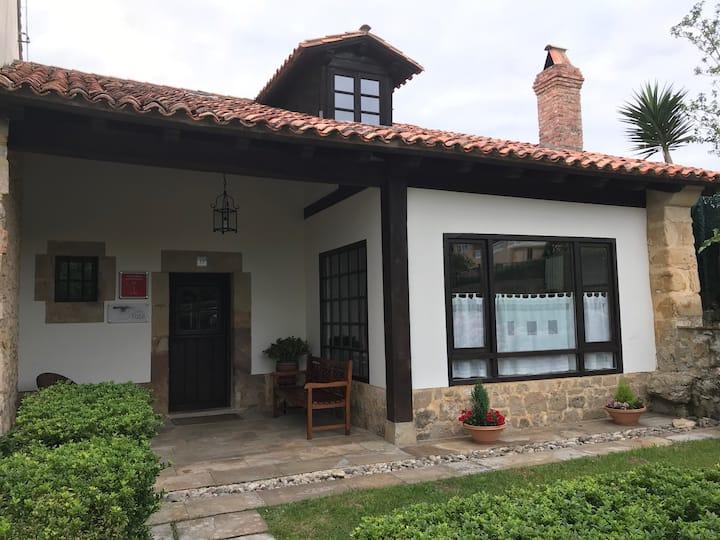 Casa Taté